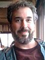 Paul Wheaton.png