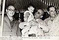 Paulo Maluf-João Figueiredo e Reynaldo de Barros (1982).jpg
