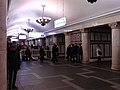 Paveletskaya-koltsevaya (Павелецкая-кольцевая) (5395556681).jpg
