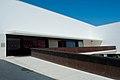 Pavilhão do Conhecimento (6086272365).jpg