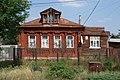 Pavlovsky Posad Kalyaeva lane 4 14.JPG