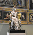 Peace by Antoine-Denis Chaudet (Louvre MR 3554) 01.jpg