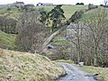 Peak Hole - geograph.org.uk - 366235.jpg