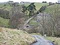 Peak Hole - geograph.org.uk - 366235.jpg