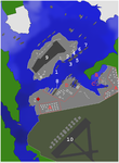 Pearlmap2.png