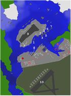 Pearlmap2