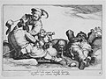 Peasants Drinking, from the series Sixteen Peasant Subjects MET MM91808.jpg