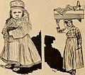 Pediatrics. (1902) (14577840949).jpg