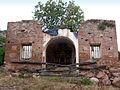 Pedroso - Ruinas de la ermita de Santa Marina - 38956009.jpg