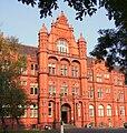 Peel Building University of Salford.jpg