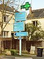 Pellouailles-les-Vignes-FR-49-panneau commerces-1.jpg