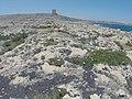 Pembroke, Malta - panoramio (35).jpg