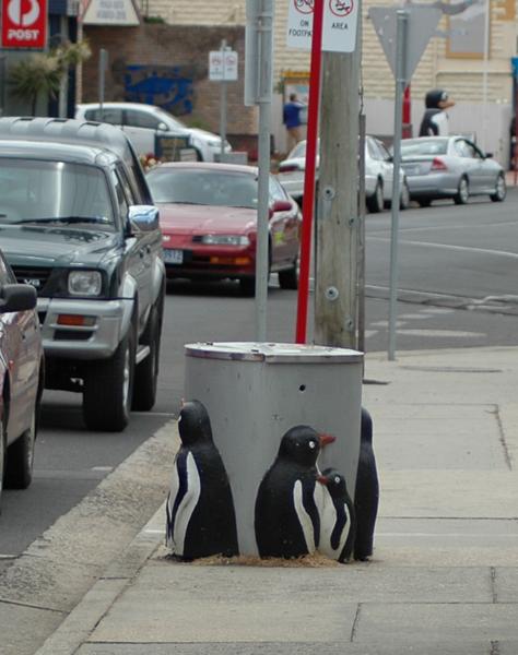 File:Penguin-bin.png