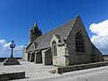 Penmarc'h (29) Chapelle Notre-Dame-de-la-Joie 03.JPG