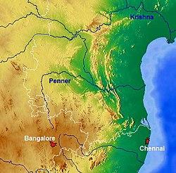 250px-Penner Penna river south Andhra Pradesh