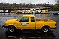 Penske Pickup (5197241733).jpg