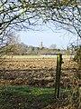 Pentlow tower - geograph.org.uk - 1120017.jpg