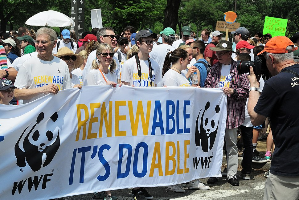 People's Climate March 2017 20170429 4331 (34351241115)