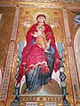 People's Salvation Cathedral - Days of Consecration 14.jpg