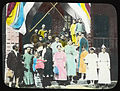 People standing on a hospital's steps, China, ca.1917-1923 (IMP-YDS-RG224-OV1-0000-0062).jpg