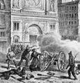 Peppa la cannoniera - Giuseppe Sciuti.jpg
