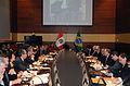 Perú y Brasil suscriben instrumento en materia de Interconexión Ferroviaria (9571070221).jpg