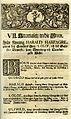 Peringskiöld, Ättartal för Swea och Götha KonungaHus (1725) sida 083.jpg