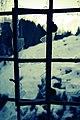 PermaLiv Fossemøllen mølle ved Lenaelva 04-01-44.jpg