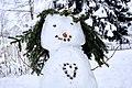 PermaLiv snow-woman 30-01-21.jpg