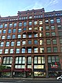 Perry-Payne Building, Cleveland, OH (28669541687).jpg