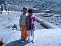 Persepolis-Darafsh 1 (64).JPG