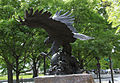 Pershing Park - Washington DC - 2010-0021.JPG