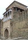 Persian architectura, Telavi (1).jpg