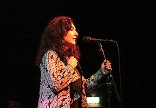 Mahsa Vahdat Iranian singer