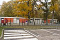 Perthes-en-Gatinais - Ecole - 2012-11-14 - IMG 8102.jpg