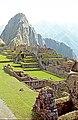 Peru-183 (2217899151).jpg