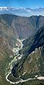 Peru - Machu Picchu 036 - Urubamba river valley (7367120420).jpg