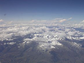 Peruvian Andes 01.jpg