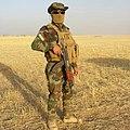 Peshmerga Kurdish Army (14515550899).jpg