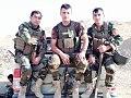 Peshmerga Kurdish Army (14929586258).jpg