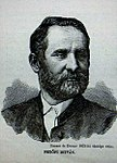 Petőfi István 1898-12.jpg