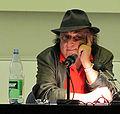Peter-zingler-2010-ffm-019.jpg