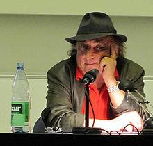 Dirk Zingler Wikipedia