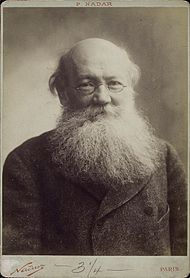 Peter Kropotkin.jpg