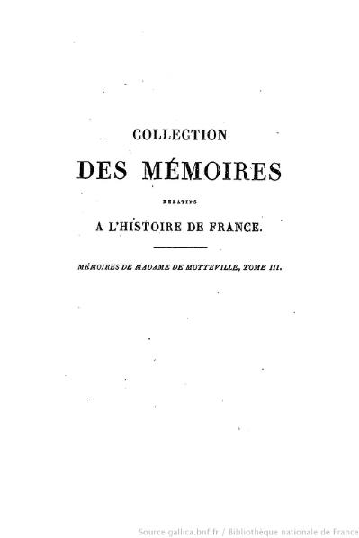 File:Petitot - Collection complète des mémoires relatifs à l'histoire de France, 2e série, tome 38.djvu