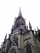 Petrópolis - RJ - Catedral.jpg