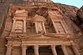 Petra, Al Khazneh - panoramio (1).jpg