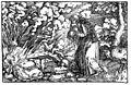 Petrarkameister Invidia (1532).jpg