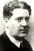 Petre Andrei