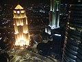 Petronas Twin Towers, Kuala Lumpur, Malaysia (51).jpg